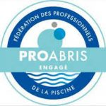ProAbris®, un label de la FPP