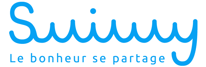 logo-swimmy-c-bleu