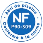 certification-nf-p90-309