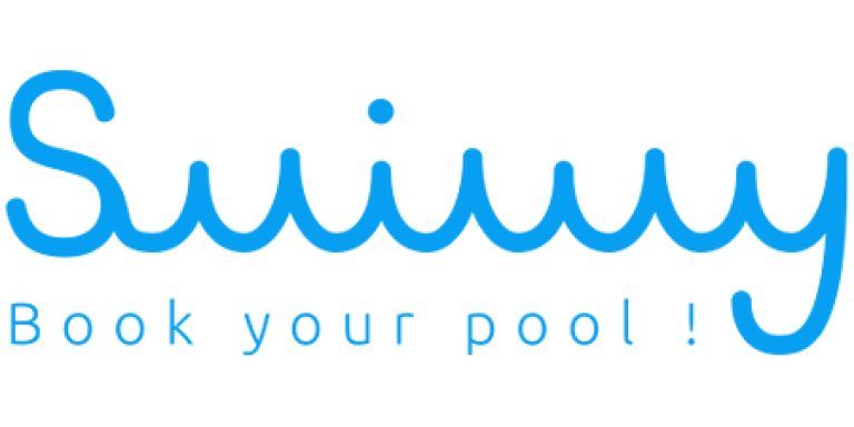 logo swimmy 450x225